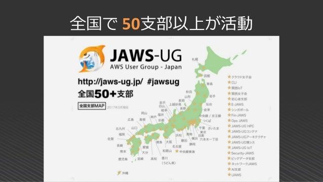 東京:世界で有数の「コミュニティ」 集積エリア=越境がしやすい環境 今日1日での 東京でのコミュニティ 会合・勉強会 50以上 (Tech Play調べ) https://techplay.jp/event/search