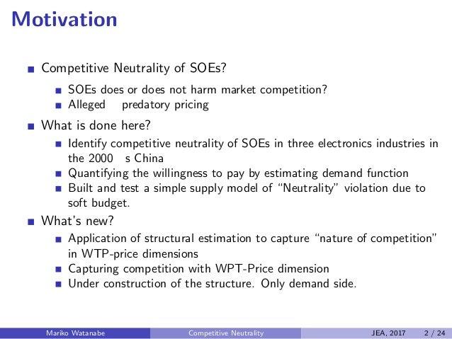 20170909 jae watanabe Slide 2