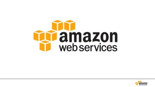 AWS Black Belt Online Seminar 2017 Amazon Aurora
