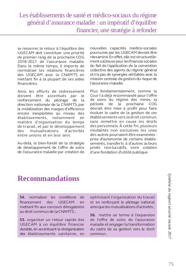 20170920 Synthese Rapport Securite Sociale 2017 1 73 75