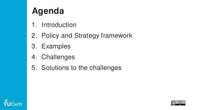Online Short Learning Programmes for EADTU/ENQA seminar Slide 2