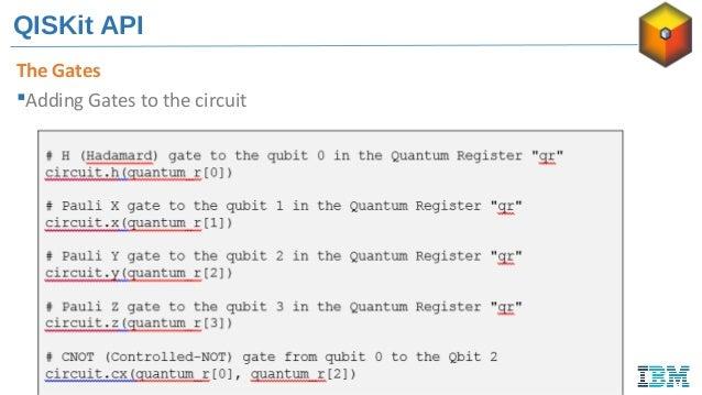 2017 10 17_quantum_program_v2