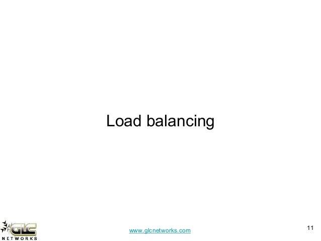 ISP load balancing with mikrotik nth