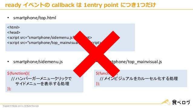 "Copyright © Kakaku.com Inc. All Rights Reserved. <html> <head> <script src=""smartphone/sidemenu.js""></script> <script src=..."