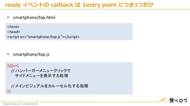"""Copyright © Kakaku.com Inc. All Rights Reserved. <html> <head> <script src=""""smartphone/top.js""""></script> • smartphone/top...."""