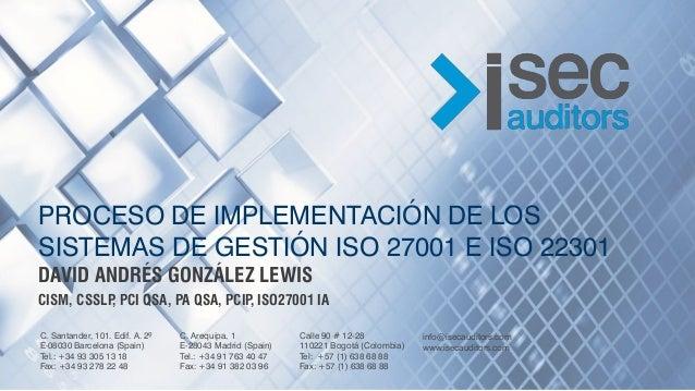 COMO IMPLANTAR Y EVALUAR UN SISTEMA DE CONTROL DE GESTION (Spanish Edition)