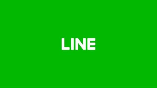 会議室効率化のための デバイス開発 LINE #23