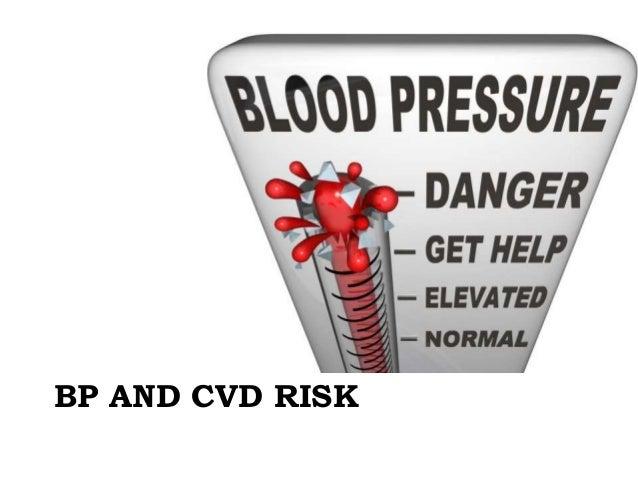 acc aha hypertension guidelines 2017