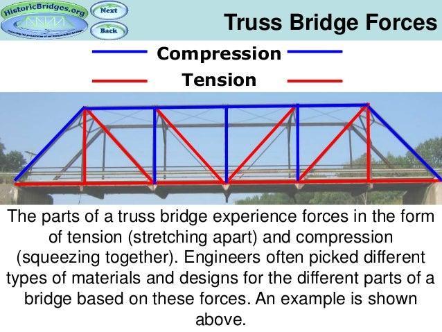Virginia S Historic Bridges