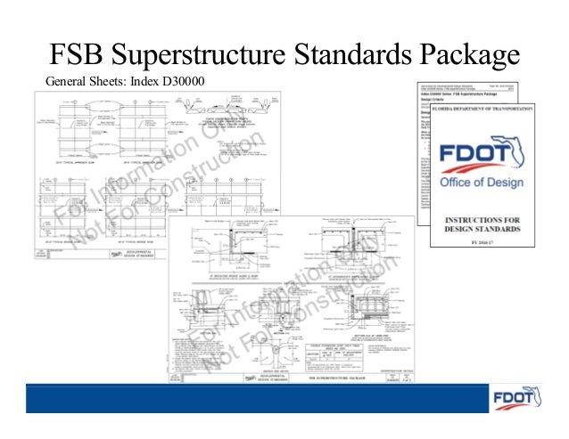 2017 apwa conference fsb superstructure package young