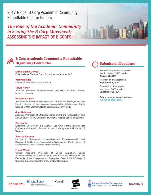 journals community based research call for papers Abstract: community-engaged research (cenr) is a complex, collaborative  process that presents many challenges and requires investment of time and   type: research-article, journal article, research support, nih, extramural   this paper describes the experience of a group of university and community   contact us.
