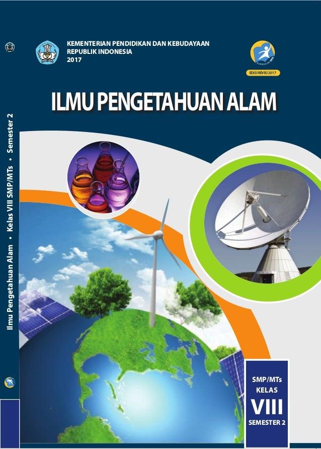 Tugas 1 Bahasa Indonesia Kelas 11 Semester 2 Revisi