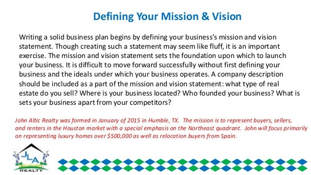 Business plan writers in houston texas