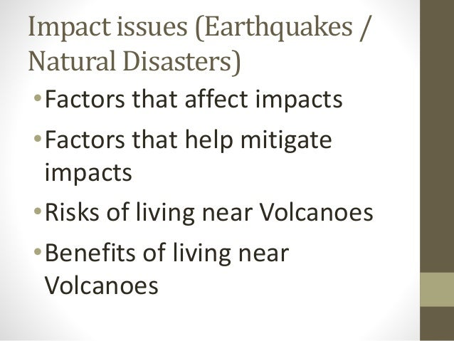 HEALTH BENEFITS OF VOLCANIC ASH