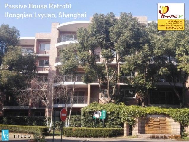 EuroPHit Case Study 14: Wilmcote Multifamily House ...