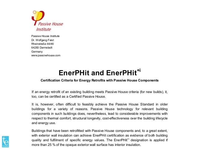 MinnePHit House Case Study