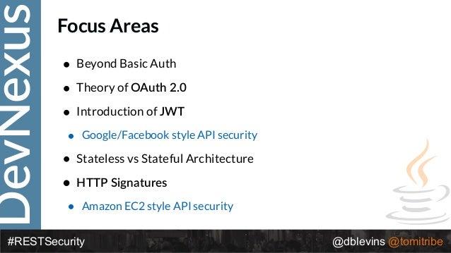 2017 dev nexus_deconstructing_rest_security