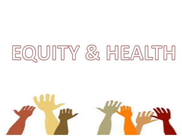 Why do inequities exist in the health of Australians? • Factors that create inequities: o Daily Living Conditions o Qualit...