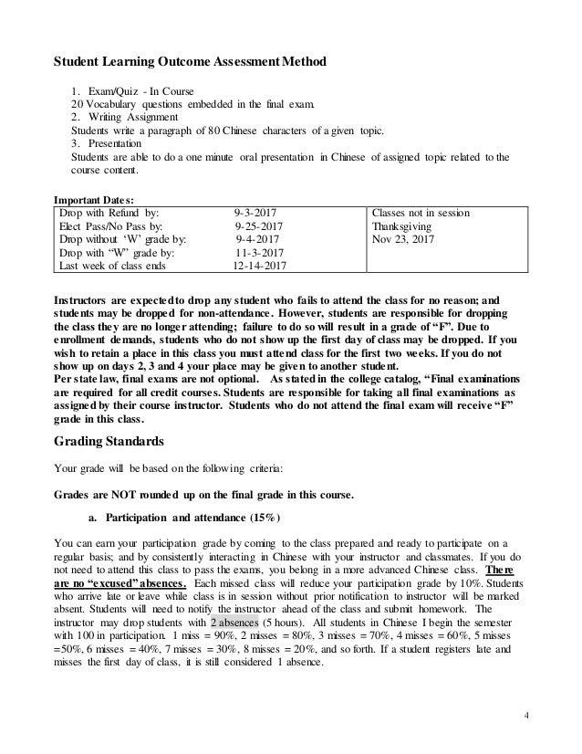 science of life essay zoilo galangi