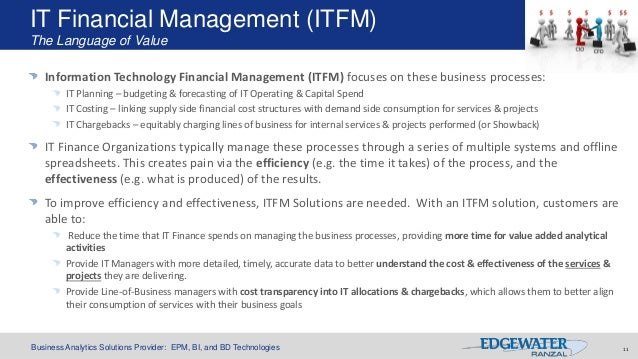 unit 101 financial management frequent exam questions Important theory questions of financial management by : ca vikram dheerwas mobile no +918955246124 email : cavikramdheerwas@yahoocom cavikramdheerwas@yahoocom +918955246124 chapter 1 scope and objectives of financial management 1 functions of a chief financial officer: estimating.
