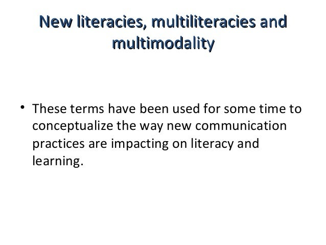 remixing multiliteracies theory and practice from new london to new times