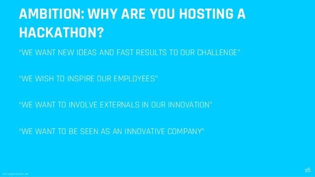 2017 innovation lab hackathon guide public v1 you plan to fail 15 16 2017 innovation altavistaventures Choice Image
