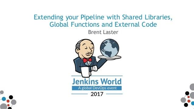 2017 jenkins world