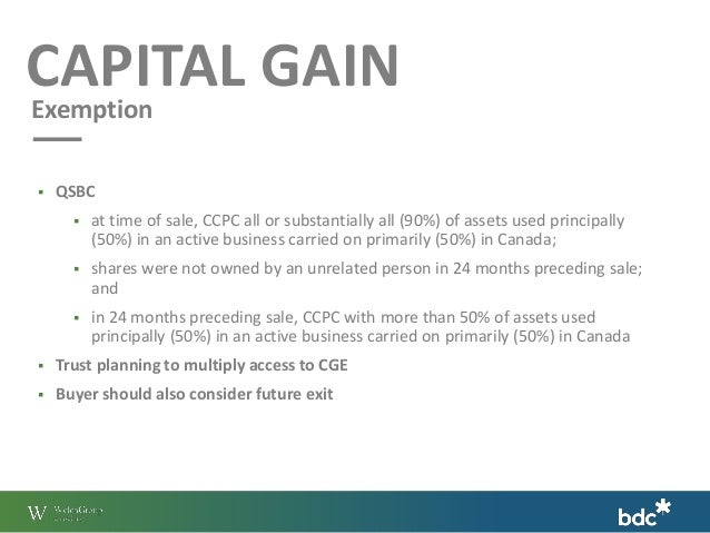 Bdc canada business plan countytexans bdc canada business plan flashek Choice Image