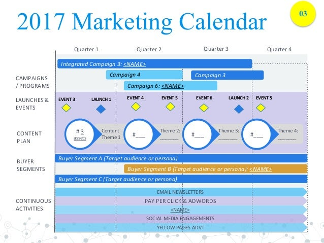 Sample Power Point Calendar Make Your Free Calendar Template In
