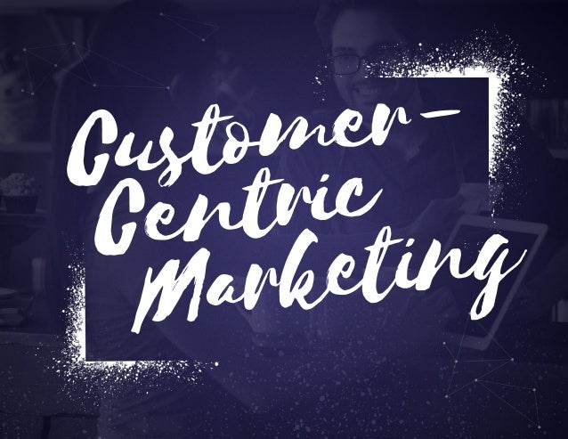 2017 Marketing Predictions—Marketo Slide 3