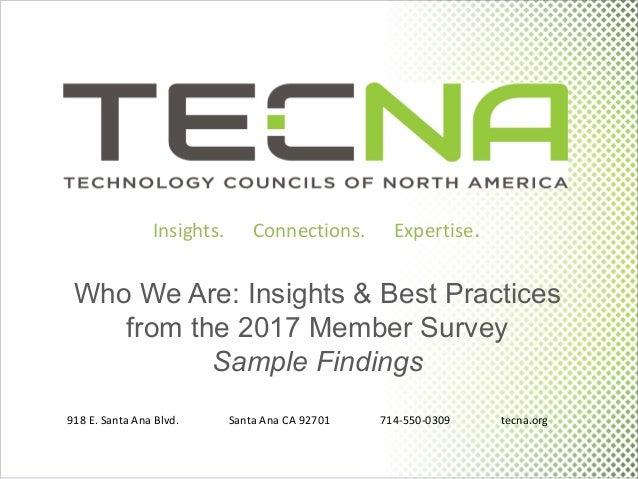 Insights.            Connections.            Expertise. 918 E. Santa Ana Blvd. Santa Ana CA 92701 ...