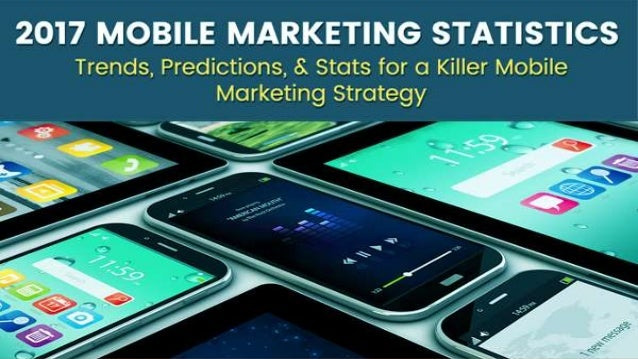 "MOBILE SEO & SEARCH (AND GENERAL GOOGLE STATS) Mobile and Search Engine Optimization are so intertwined now, the term ""Mob..."