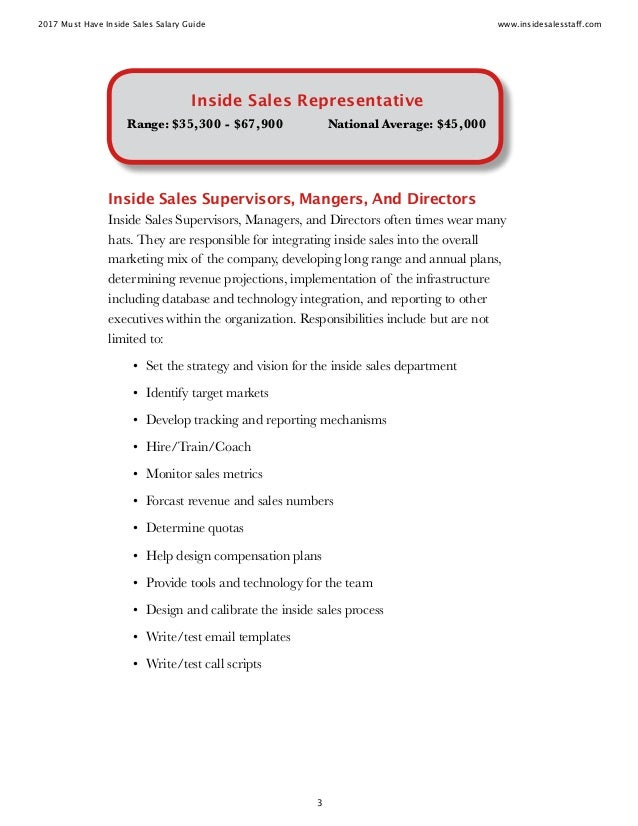 2017 Inside Sales Compensation Guide. Physical Therapy Massage Www Hotel Management. Aramingo Family Dentistry Art Institute Miami. What Is A Cancer Tumor Rock A Bye Sun Prairie. Online Medical Billing Training. Cable Providers Colorado Springs. Consumer Reports Best Cell Phone. Vertical Sleeve Weight Loss Surgery. Online Counseling Psychology
