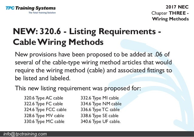 commercial wiring methods commercial image wiring mc wiring method mc wiring diagrams car on commercial wiring methods