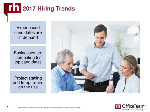 robert salary guide 2017 canada pdf