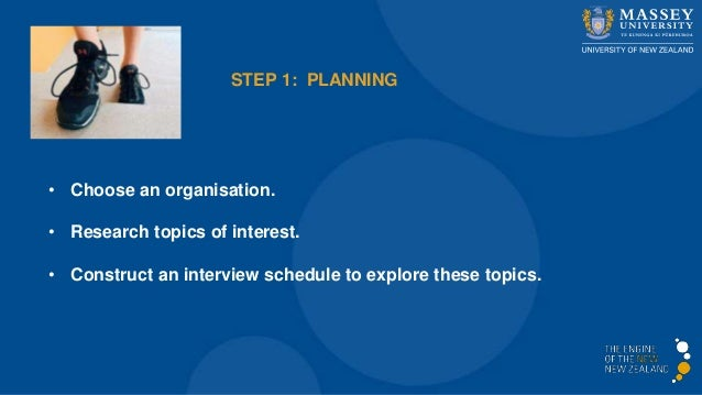 six step audit ethics plan essay The characteristics of a successful auditor  important to the planning stages of the audit putting the audit plan together requires an  step back and ask .