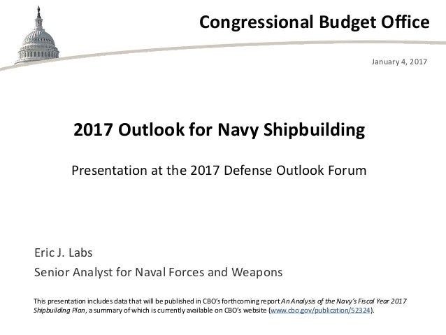2017-outlook-for-navy-shipbuilding-1-638.jpg?cb=1483557362