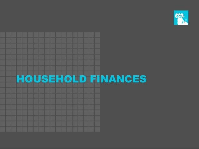 T. Rowe Price Parents, Kids & Money Survey Slide 3