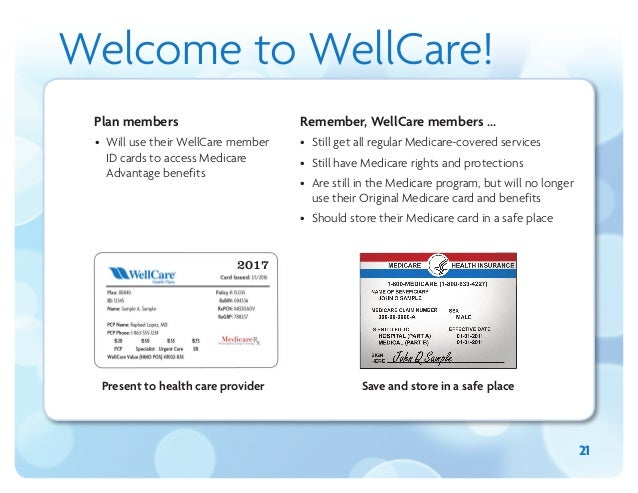 Safe home income plans members