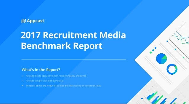 Introduction Job advertising consumes nearly 30% of recruitment budgets at leading employers across the globe. Optimizing ...