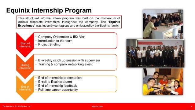 Green mba program overview presentation.