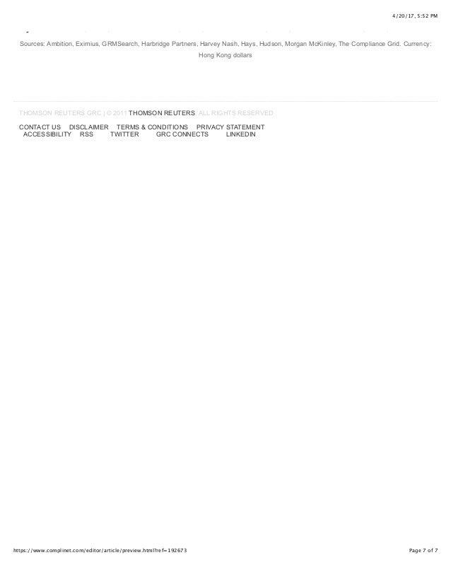 robert walters salary survey 2017 pdf