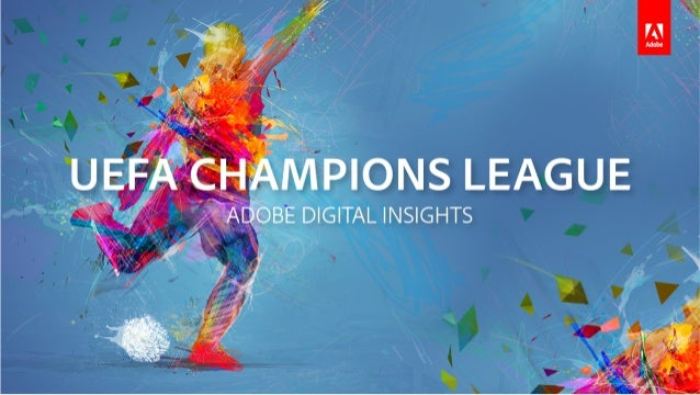 © 2017 Adobe Systems Incorporated. All Rights Reserved. Adobe Confidential. Key Insights 2 • Sports M&E sites are showing ...