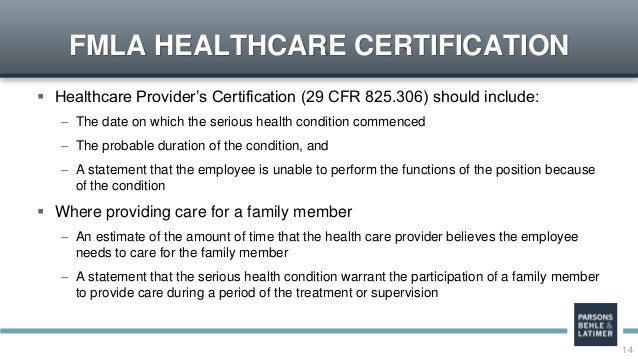 Free Professional Resume Certification Of Health Care Provider For