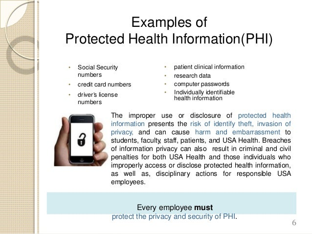 hcr 230releasing protected health information Deers directly because the information is protected by the tricare and champva are government more information about disclosure of health information and.
