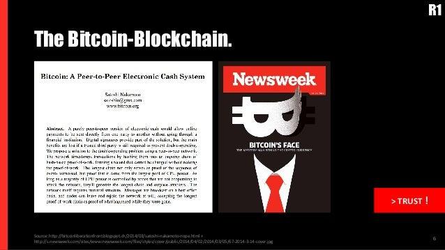 Source: http://bitcoinliberationfront.blogspot.ch/2014/03/satoshi-nakamoto-nope.html + http://s.newsweek.com/sites/www.new...