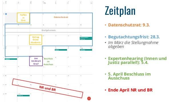 Mandatsverschiebung durch die Landtagswahlen in Niederösterreich und Tirol ergibt sich vorläufig: • SPÖ 21 (20) • ÖVP 21 (...