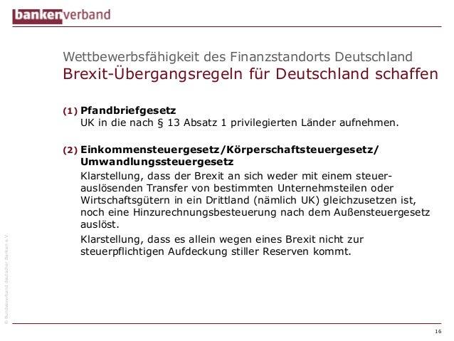 Erfreut Reflexwinkel Arbeitsblatt Bilder - Arbeitsblätter für ...