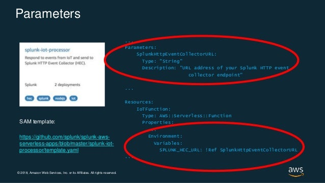 Tips and Tricks for Building and Deploying Serverless Apps In Minutes…