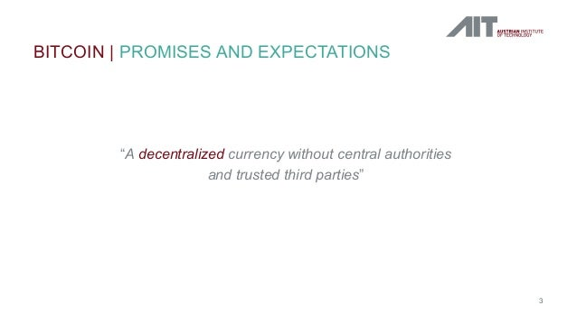 Post-Bitcoin Cryptocurrencies, Off-Chain Transaction Channels, and Cryptocurrency Analytics Techniques Slide 3